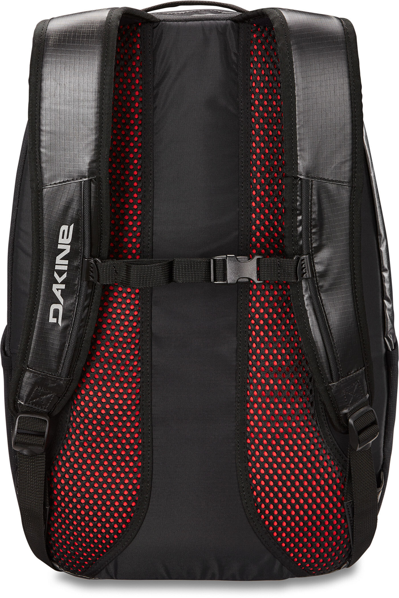 ab8c645d1357c Dakine Campus Dlx 33l Backpack- Fenix Toulouse Handball